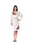 Платье «Панянка»