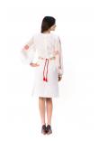 Сукня «Панянка»