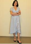 Сукня «Магнолія»