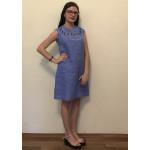 Сукня «Пектораль»
