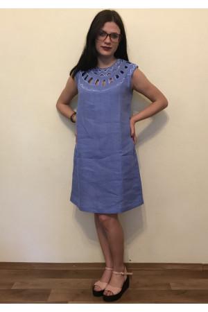 Платье «Пектораль»