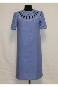 Платье «Пектораль» КР