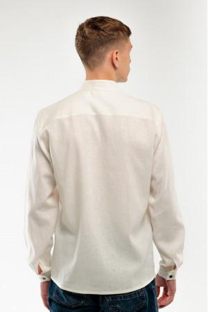 Чоловіча вишита сорочка «Талан»
