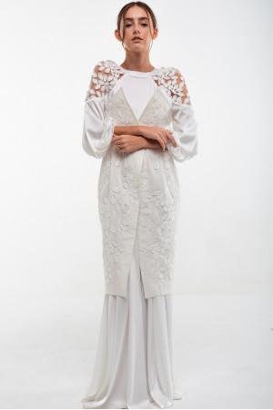 Сукня «Наречена»