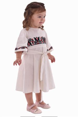 Сукня для дівчинки «Берегиня»