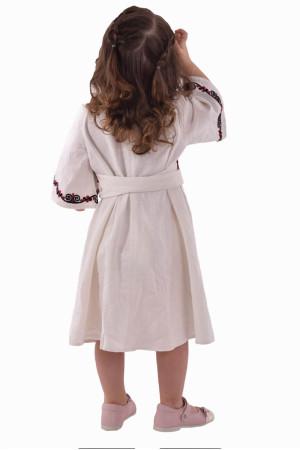 Платье для девочки «Берегиня»