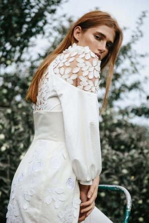 Платье «Невеста»