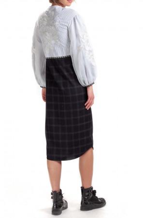Сукня «Ілса»