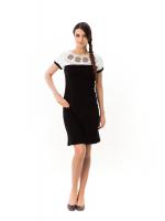 Платье «День-Ночь»