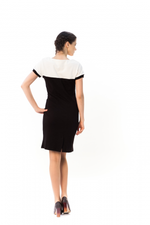 Сукня «День-Ніч»