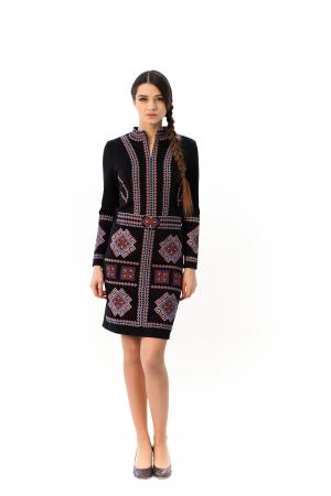 Сукня «Карпатська»