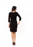 Сукня «Маковий вінок»