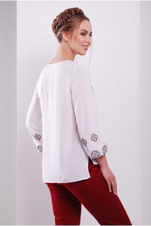 Блуза «Свитогора»