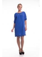 Платье «Обереговое»
