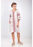 Сукня «Сокальська»