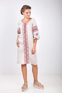 Платье «Сокальское»