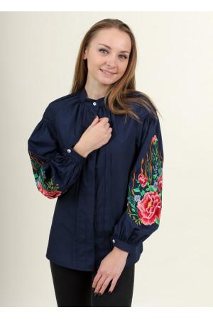 Жіночі вишиванки – купити вишиті жіночі сорочки в інтернет-магазині ... c5bb9c996832b