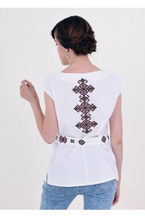 Блуза «Сварог»