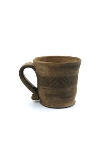 Чашечка для кофе