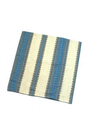 Скатертина «Блакитна нитка»