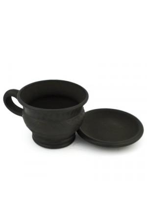 Димлене горнятко для кави