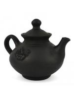Димлений чайник «Рябина»