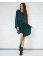Сукня «Маркасон» зеленого кольору