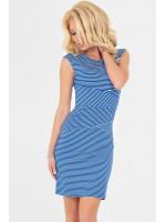 Платье «Иллюзия»