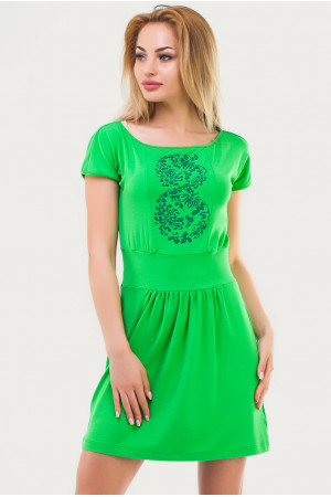 Платье «Грэйн»