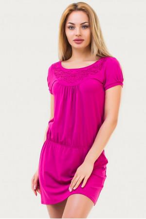 Платье «Тэйфи»
