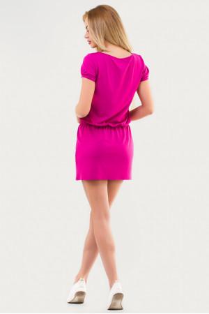 Сукня «Тейфі»