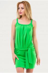 Сукня «Смарагд»