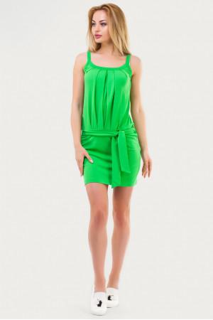 Платье «Изумруд»