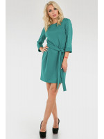 Сукня «Арліс» кольору м'яти