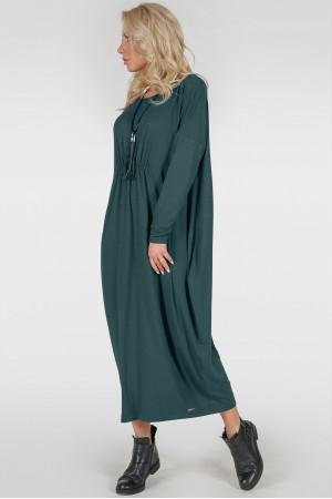 Длинные платья «в пол» – купить длинное платье макси 973dc9bade92e