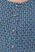Сукня «Влада» блакитного кольору