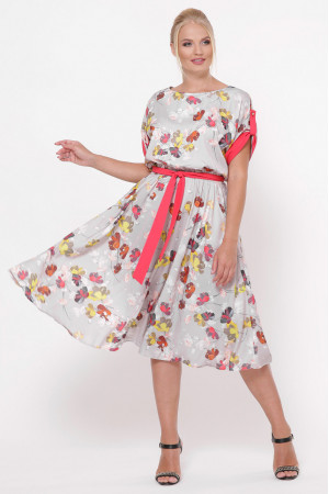 ad82fec719f377 Сукні в Україні, купити стильну сукню в інтернет-магазині ЕТНОХАТА