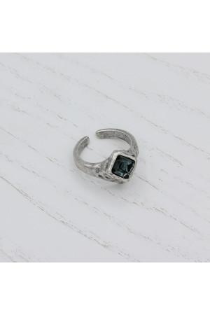 Перстень «Квазар Монтана»