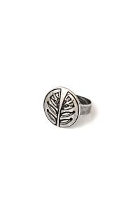 Кольцо «Заграва»