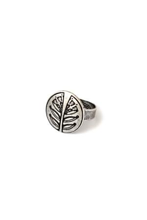 Перстень «Заграва»
