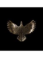Кольцо «Мечта»