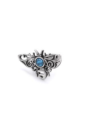Кольцо «Пчелка»