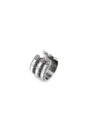 Перстень  «Місячний ритм»