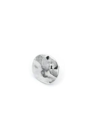 Кольцо «Монета Электрум»
