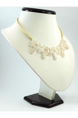 Ожерелье-колье «Этноденим»