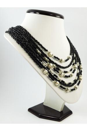 Ожерелье «Жозефина»