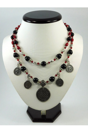 Ожерелье «Богатство»