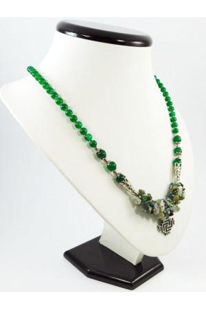 Ожерелье «Корасон»
