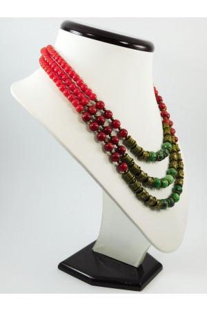 Ожерелье «Аристократическое»