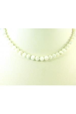 Ожерелье «Сияние луны»